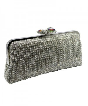 Cheap Real Women Bags Outlet