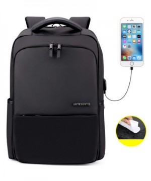 AH ARCTIC HUNTER Waterproof Backpack
