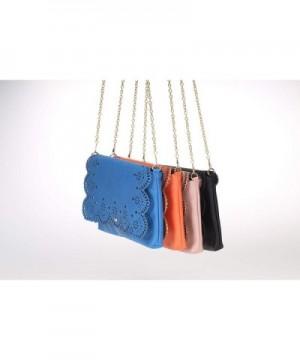 Women's Clutch Handbags Online Sale