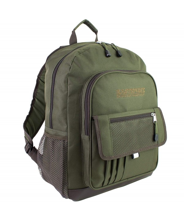 Eastsport 115762 Tech Backpack