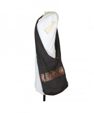 Fashion Women Crossbody Bags Online Sale