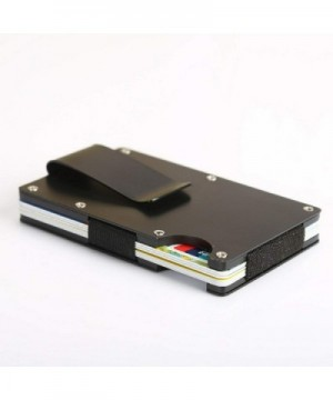 Card & ID Cases Wholesale