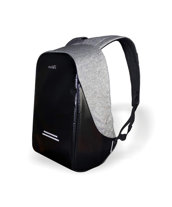 JOYELIFE Backpack Charging Backpacks Computer