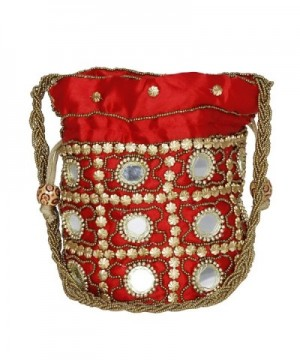 Women's Clutch Handbags Online Sale