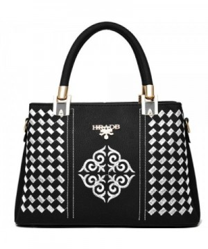 2018 New Women Totes Outlet