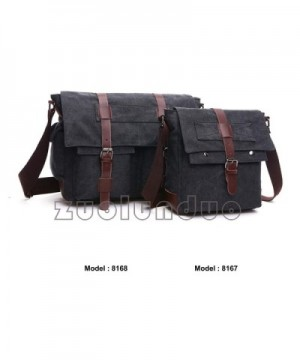 Fashion Men Gym Bags Online Sale