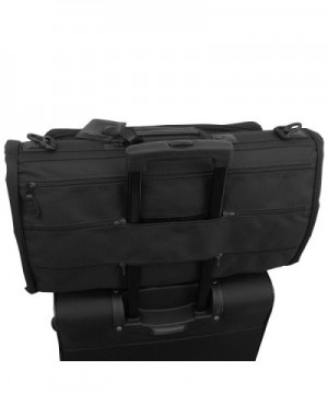 Discount Real Garment Bags Outlet Online
