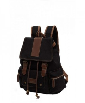 Cheap Laptop Backpacks Online