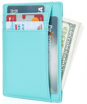 Cheap Real Women Wallets Outlet Online