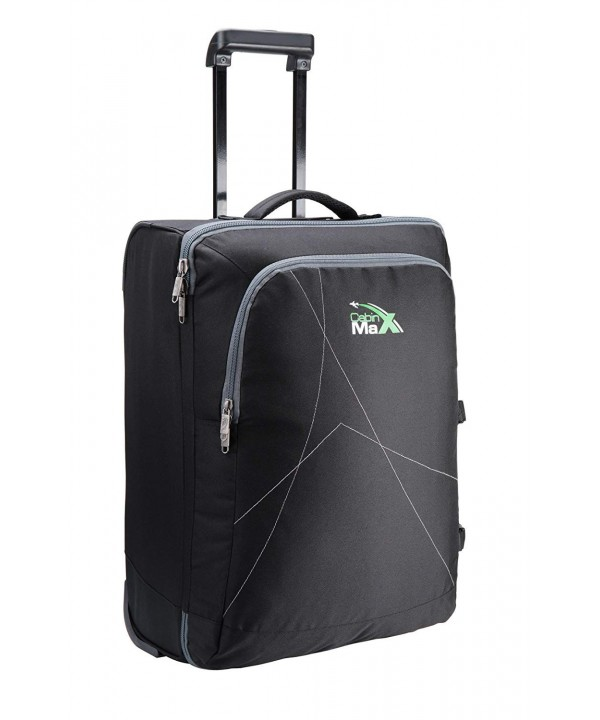 Cabin Max Dortmund Trolley Bag