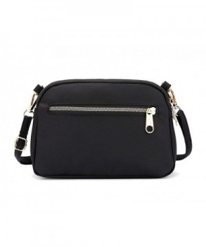 Discount Real Women Crossbody Bags Online