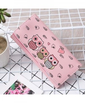 Popular Women Wallets for Sale