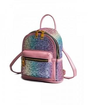 Cheap Women Shoulder Bags Wholesale