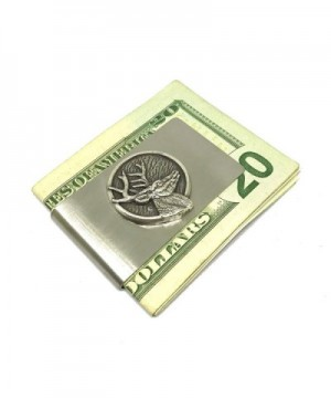Discount Money Clips for Sale