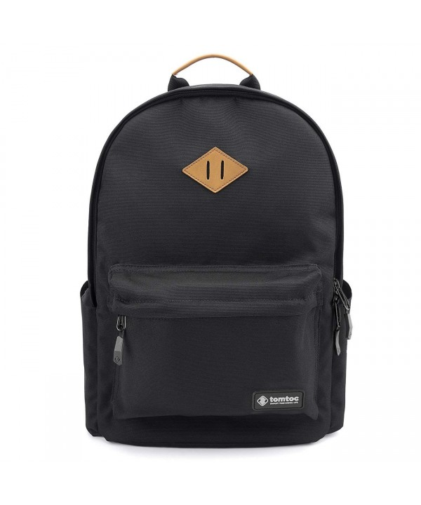 College Backpack tomtoc Computer Bookbags