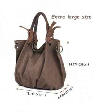 Fashion Women Hobo Bags Wholesale
