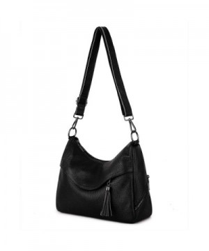 Cheap Real Women Tote Bags Outlet