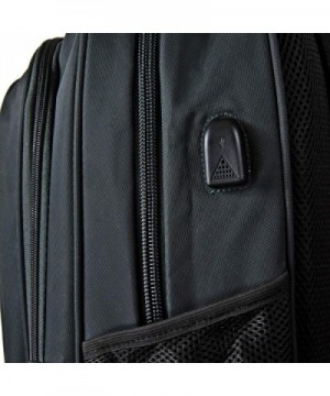 Cheap Real Laptop Backpacks Wholesale
