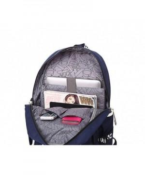 Popular Laptop Backpacks Online Sale