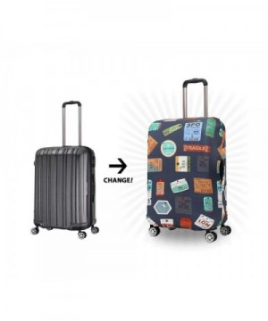 2018 New Men Luggage Wholesale