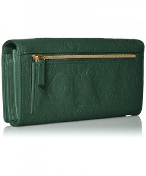 Designer Women's Clutch Handbags for Sale