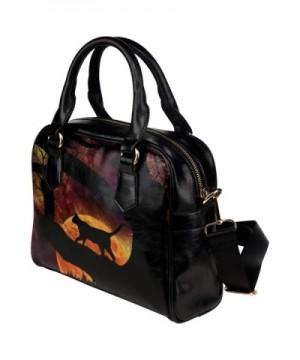Designer Women Bags Outlet Online