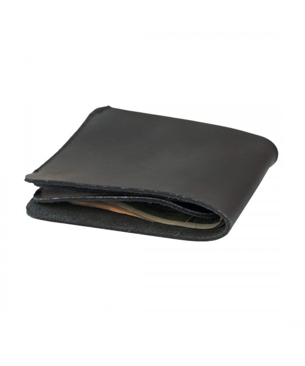 Leather Slimfold Handmade Hide Drink
