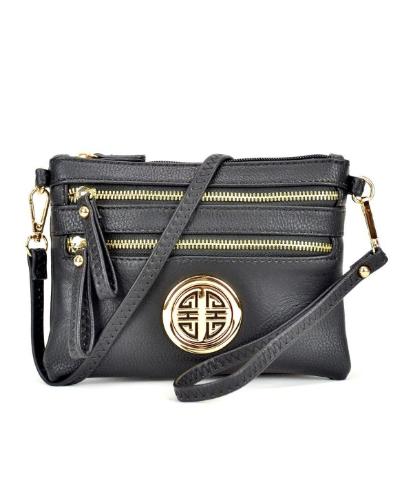 Crossbody Lightweight Shoulder Messenger Handbags