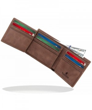 Cheap Designer Men Wallets & Cases Online Sale
