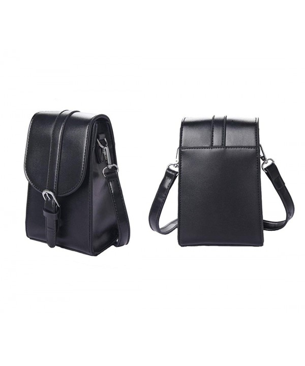 6b570b0d6efc7 Identified Crossbody Bag - CN124AW8OTX