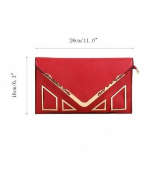 Women Bags Outlet