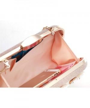 Brand Original Women's Evening Handbags Outlet