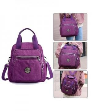Popular Women Backpacks