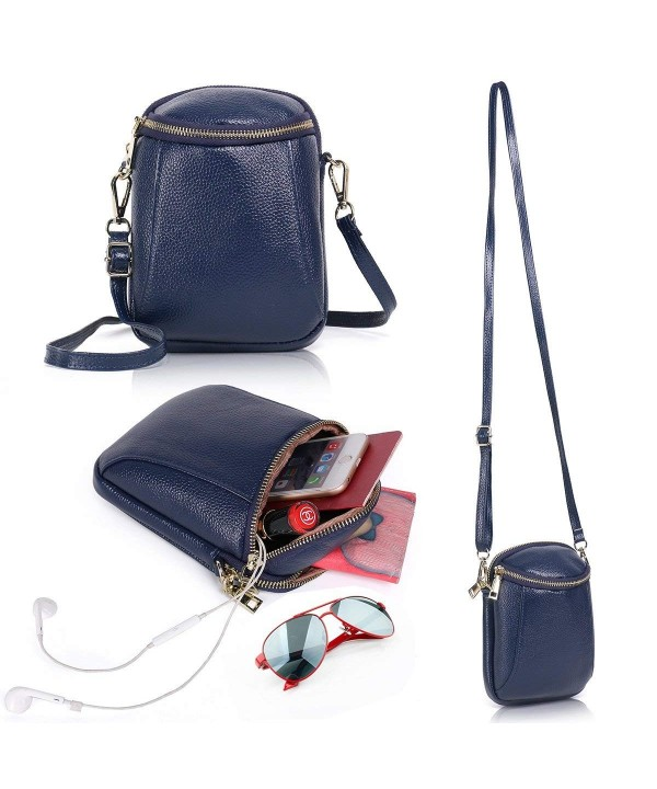Zg Leather Crossbody Shoulder Samsung