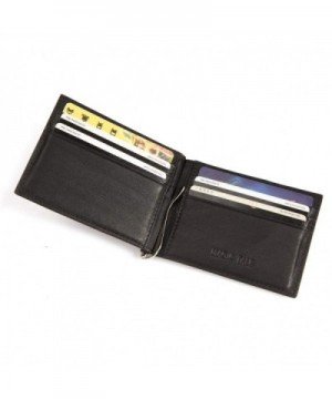 Designer Money Clips Outlet