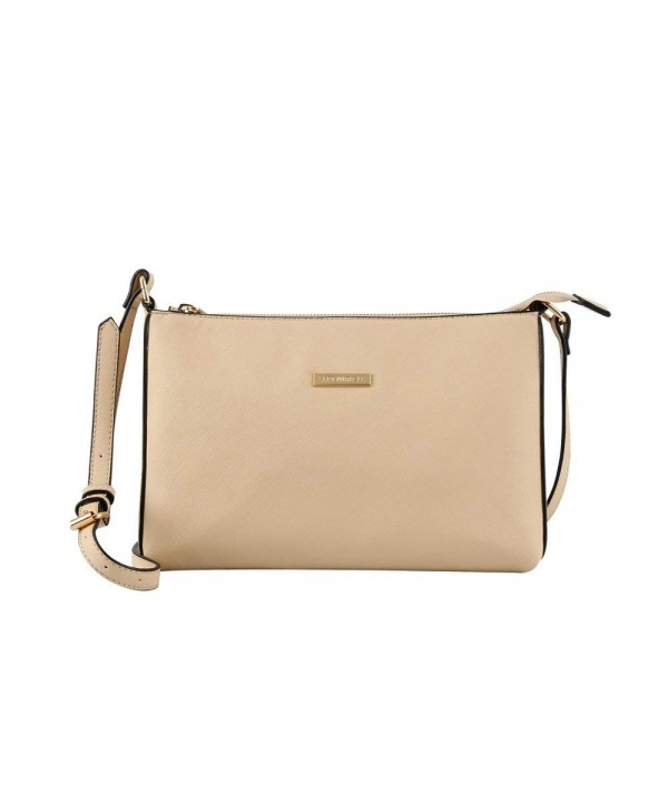 SEPT MIRACLE Lightweight Crossbody Shoulder