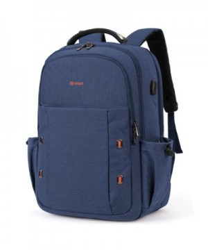 Srotek Backpack Resistant Business Computer