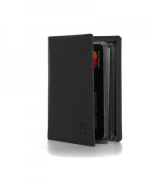 Creditcard Debitcard Protector Protection certified