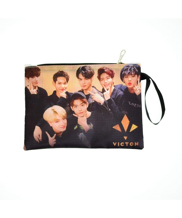 Kpop Victon bags pouch 385