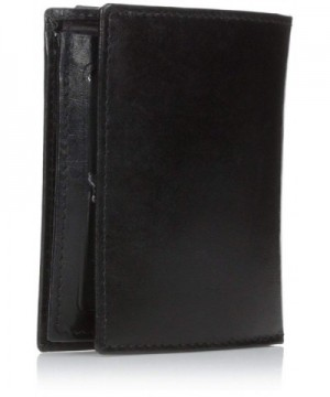 Cheap Real Men's Wallets
