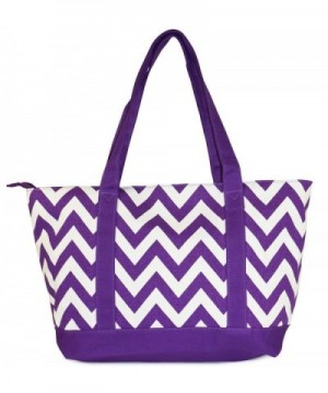 Cheap Women Tote Bags Clearance Sale