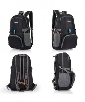 Discount Hiking Daypacks Online