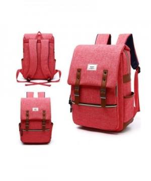 Designer Laptop Backpacks for Sale