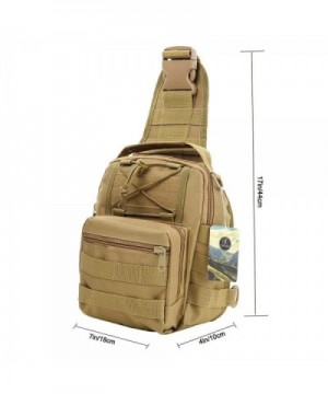 Hiking Daypacks Wholesale