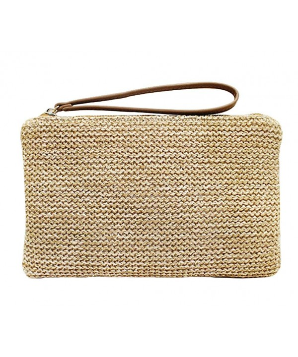 Agneta Womens Clutch Summer Handbag