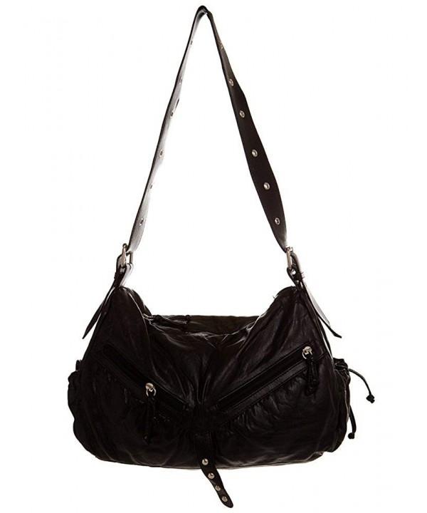 Adjustable handbag Shoulder Handbags All