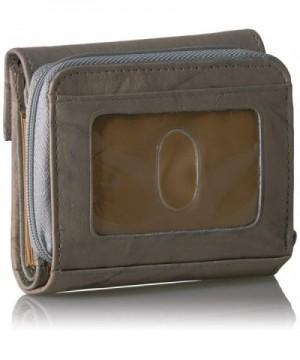 Cheap Women's Clutch Handbags