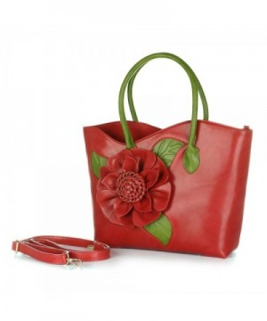 Discount Women Bags for Sale