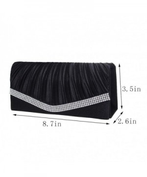Cheap Women's Evening Handbags for Sale