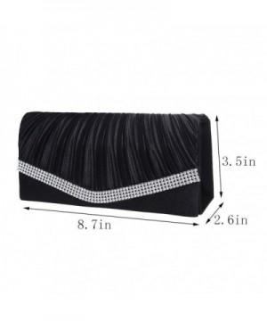 Cheap Women's Evening Handbags for Sale